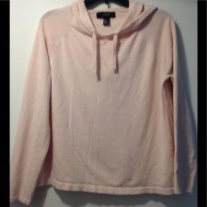 Forever 21 hoodie sweatshirt - medium